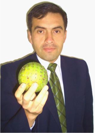 Deisanky