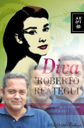 RCBaez_Reategui
