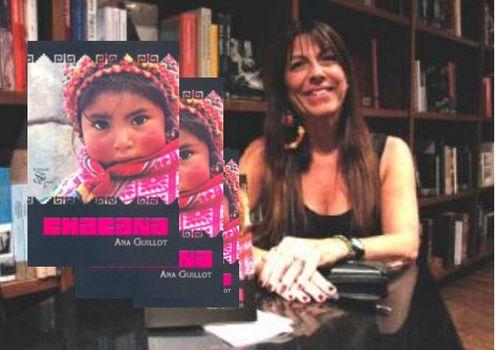 RCBaez_Ana Guillot Chacana