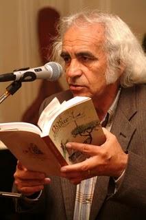 ArturoCorcuera